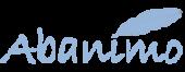 Abanimo Logo